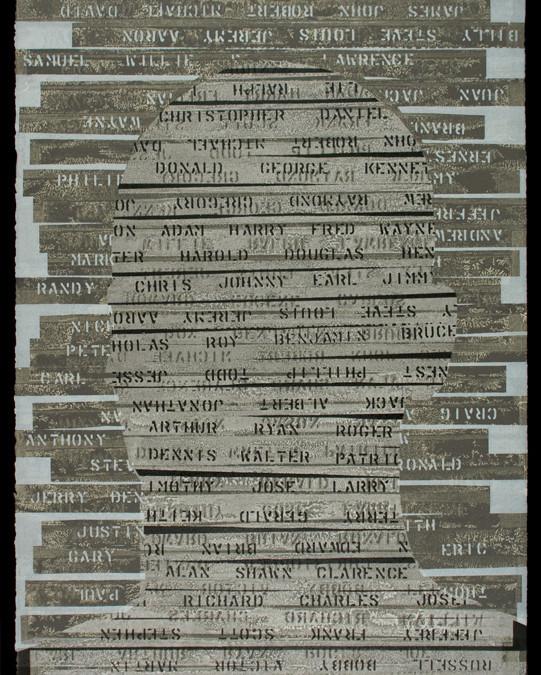 Ninety-Nine Names - 4