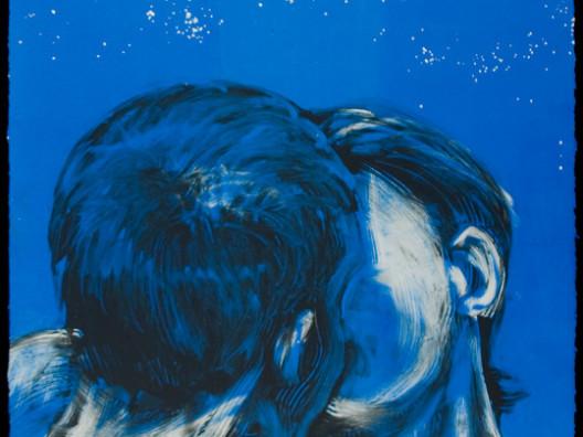 Blue Kiss - 3