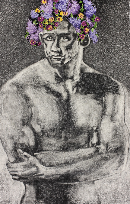 Bodegón 1