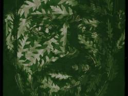 Green Men 8
