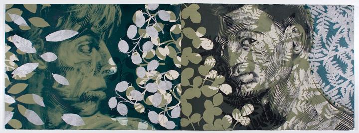 Leaves - 2