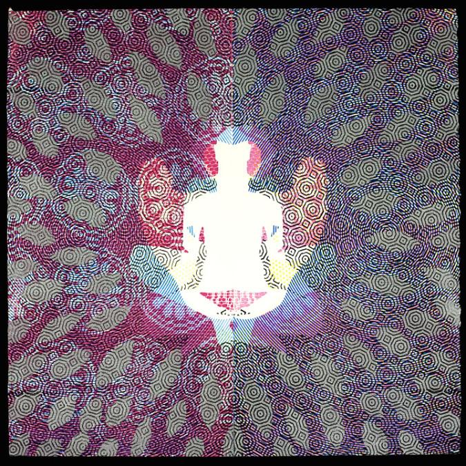 Meditator 2