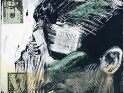 Money - 2