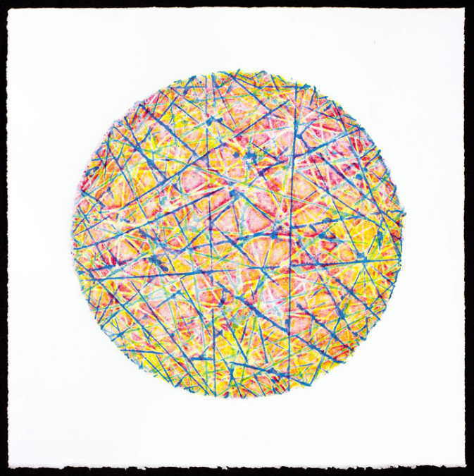 Ball of Yarn 11