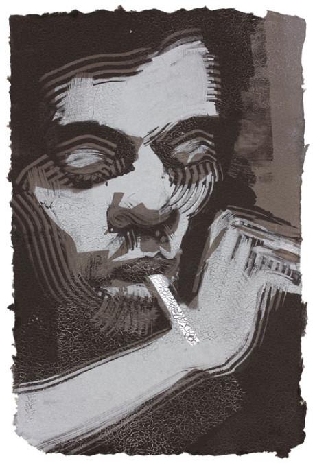 Smokes 4