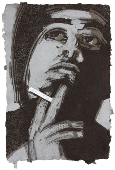 Smokes 7