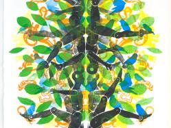 tree-of-life-2