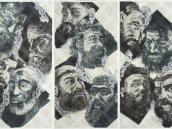 Beard-Vines-2
