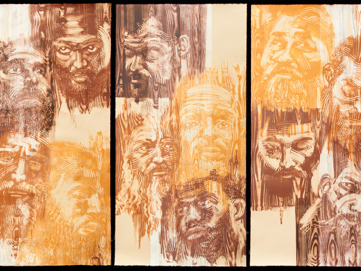 untitled-wood-faces