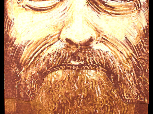 resting-beard-face