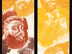 beard-scroll