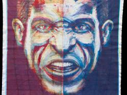 big-face-1A